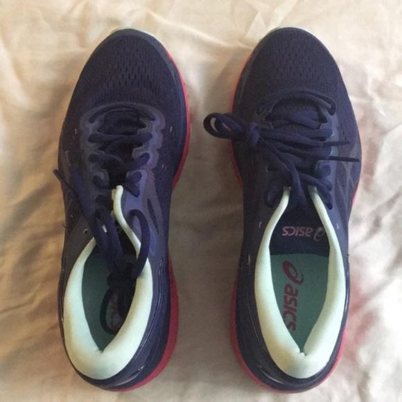 3658 | asicsasics Chaussures | b668ef8 - dudymovie.website
